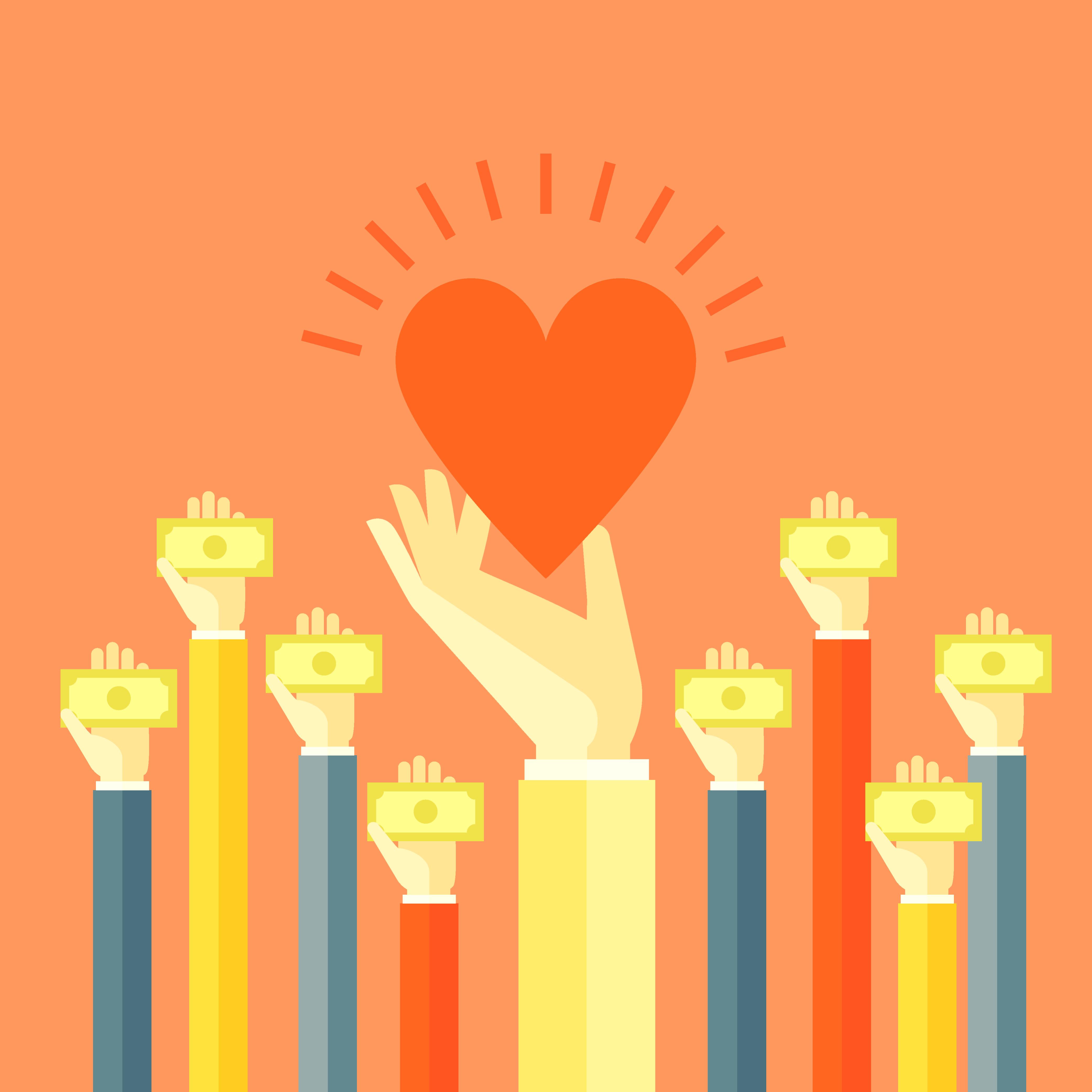 MNV #12: Naučte se milovat svou práci