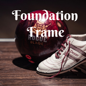 Foundation Frame