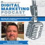 Artwork for Episode #77: Builders Should Care About Third Party Listing Sites - Bob Seeman