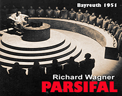 Performance Practices in PARSIFAL (Part 2)