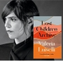 Artwork for Writing as Witnessing: a conversation with Valeria Luiselli