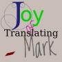 Artwork for JOT_Mark_1a
