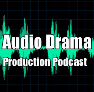 012 - How to create soundscapes, and an interview with the We're Alive Fancast.