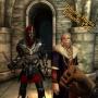 Artwork for The Elder Scrolls IV: Oblivion Part 1 - TV's Gandalf