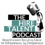 Artwork for How to Deal With Covid-19 and Your Workforce with Tiffany Ablola