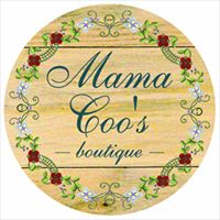 Mama Coo's Boutique