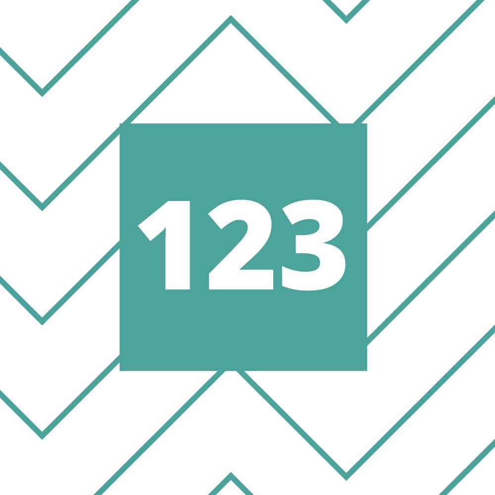 Avsnitt 123 - Nyårsavsnittet