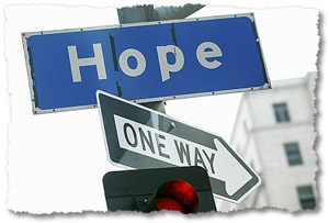 FBP 318 - A Reason to Hope