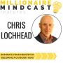 Artwork for 045: Dominate Your Industry By Becoming a Category King | Christopher Lochhead