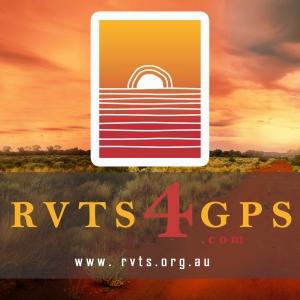 RVTS4GP's podcast