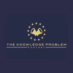Knowledge Problem Podcast