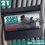 Artwork for 21 - Troy Aikman NFL Football