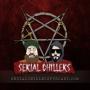 Artwork for 65: Two Serial Killers