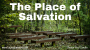 Artwork for The Place of Salvation