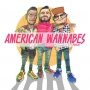 """Artwork for 194. """"Just The Wannabes"""""""