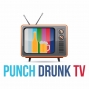 Artwork for Punch Drunk TV 106: Power Rangers: Stranger Danger