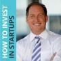 Artwork for Investor Connect - Episode 295 - Stephen Meade of MonetaPro.io