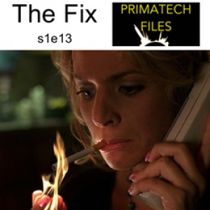 015 - S01E13 - The Fix