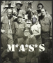 Artwork for The Monday M.A.S.S. with Chris Coté and Todd Richards, April 22, 2019