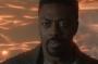 Artwork for Supergirl Season 4x8 Review Manchester Black Lives Matter - Super Tuesday Recap