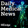 Artwork for FDA probes possible metformin contamination; new guidelines on VTE after surgery