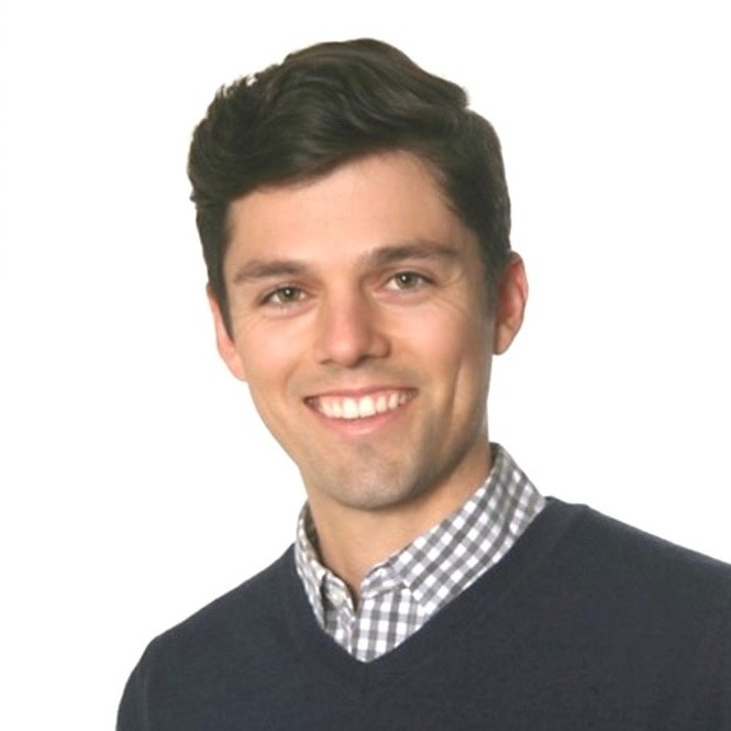 CSR 60 Zach Eckert