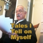 Artwork for Tales By Tom - Stories I Tell On Myself 007