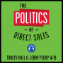 Artwork for 19: The Politics of Direct Sales - Tracey Hall & Jerry Penny