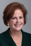 """Artwork for """"Social Skills in the Digital Age"""" with Rosanne J. Thomas, Founder of Protocol Advisors, Inc"""