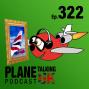Artwork for Episode 322 - Alexa Order Me a Missile