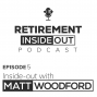 Artwork for Ep 5: Overlooked Insurance Options With Matt Woodford