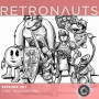 Artwork for Retronauts Episode 201: First Encounters