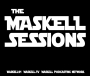 Artwork for The Maskell Sessions - Ep. 87
