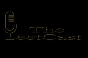 The YeetCast