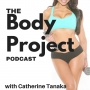 Artwork for 82// Your Fitness Vision Board with Catherine Tanaka
