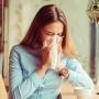 Artwork for Erkältungen – was sind die Ursachen, wo droht Ansteckungsgefahr und was hat unser Immunsystem mit all dem zu tun?