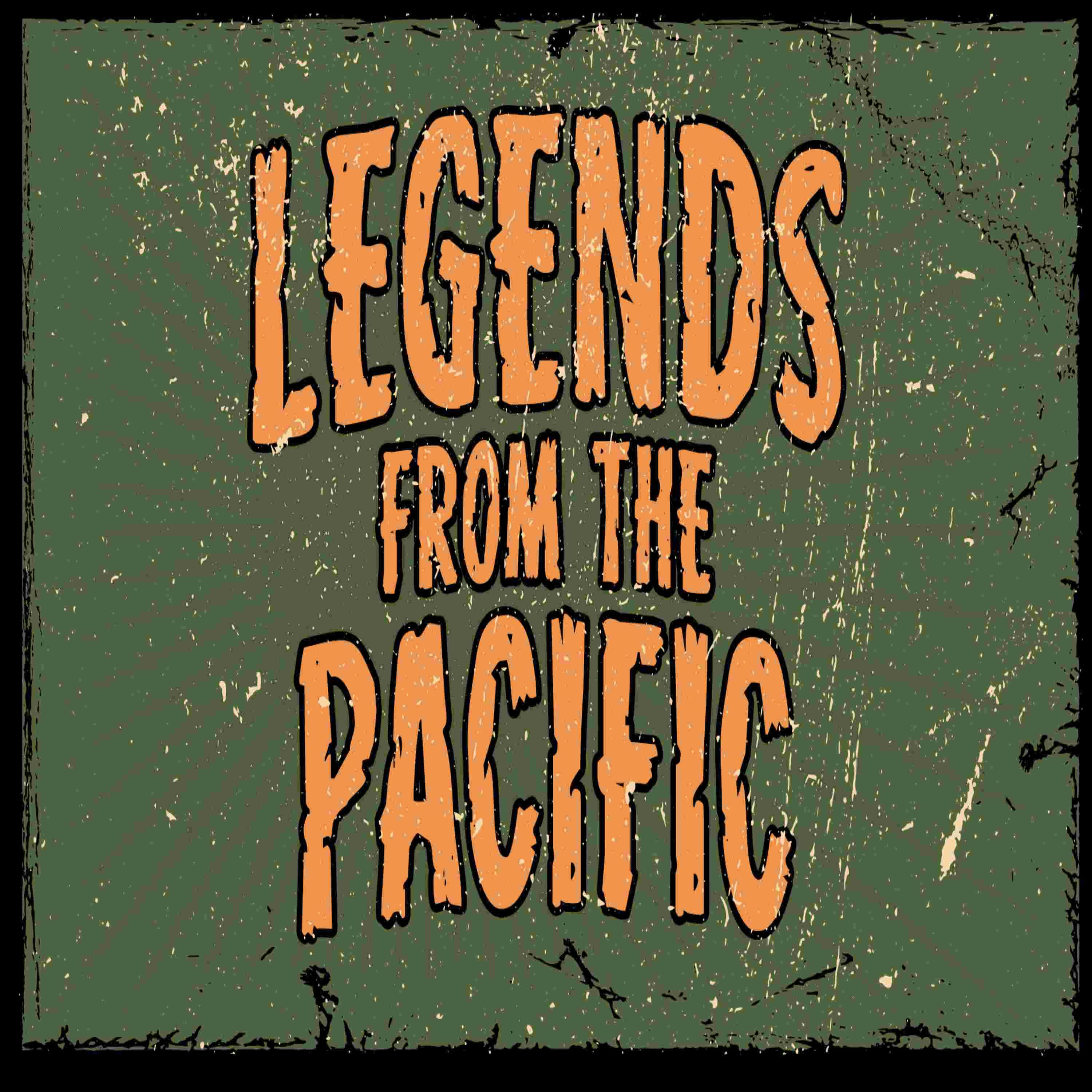 59: Before America's Cowboys, there were Hawaii's Paniolos show art