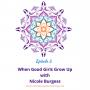 Artwork for 2: When Good Girls Grow Up
