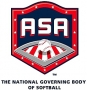 Artwork for 111-121129 In the Softball Corner - ASA 2013 Rule Changes
