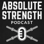 Artwork for Episode 64: Lessons in Natural Bodybuilding and Powerlifting with Derek Charlebois