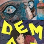 Artwork for Manga: Reviews of Frankenstein: Junji Ito Story Collection and Dementia 21