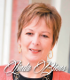 Artwork for #46 – Energy Coaching, Dramatic Change, and Receiving Success with Linda Binns