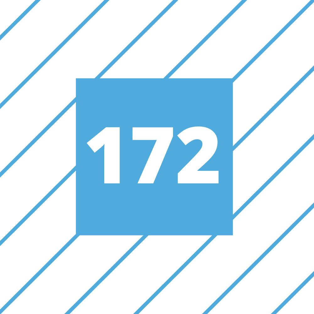 Avsnitt 172 - Aktiedårarna