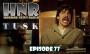 Artwork for Tusk - The Maze Runner - Episode 77 Horror News Radio