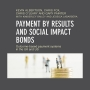 Artwork for Payment by Results and Social Impact Bonds
