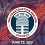 Artwork for TCR Express: June 23, 2021