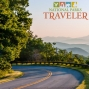Artwork for National Parks Traveler Episode: Blue Ridge Parkway Needs, Acadia's Falcons, And Black Canyon Of The Gunnison