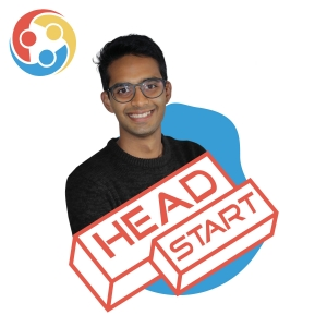 Head Start Show