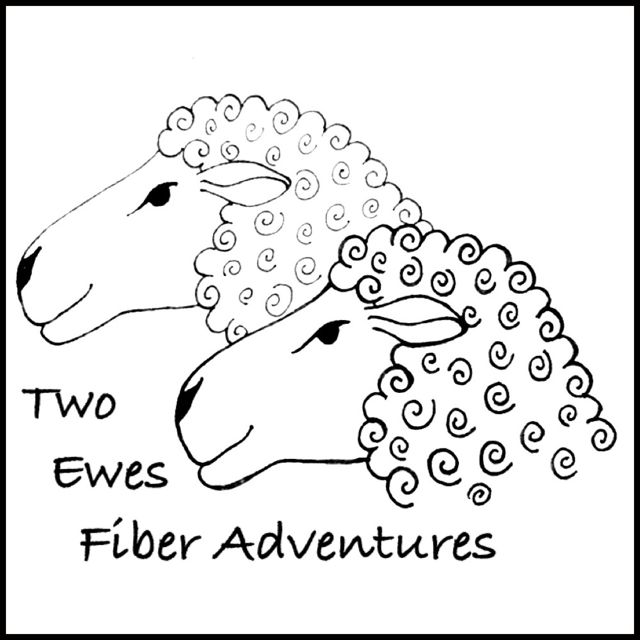 Ep. 1: Who Are Ewe and What Are Ewe Doing Here?