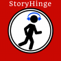 Artwork for StoryHinge Update August 2017